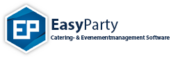 EasyParty Catering & Event Management Software